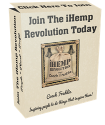 Join-iHemp-Small.png